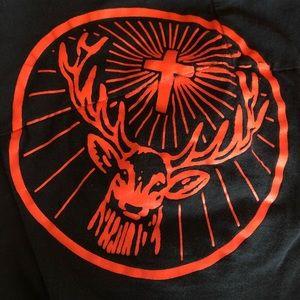 Jägermeister shirt  🇩🇪